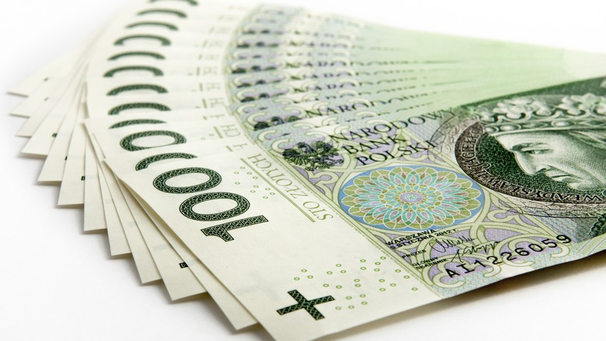 Odliczanie rusza: 5 emisji obligacji na kwotę 50 milionów tylko w czerwcu!