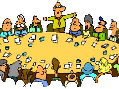 Jak odpowiedzieć na argument opozycji o zadłużaniu gminy?