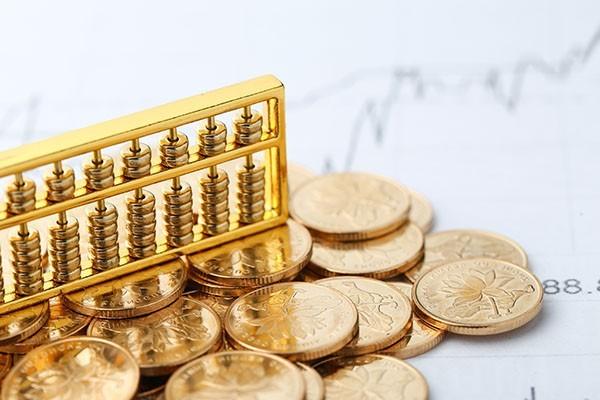 Czy zadłużenie samorządów wzrośnie do 110 mld zł?