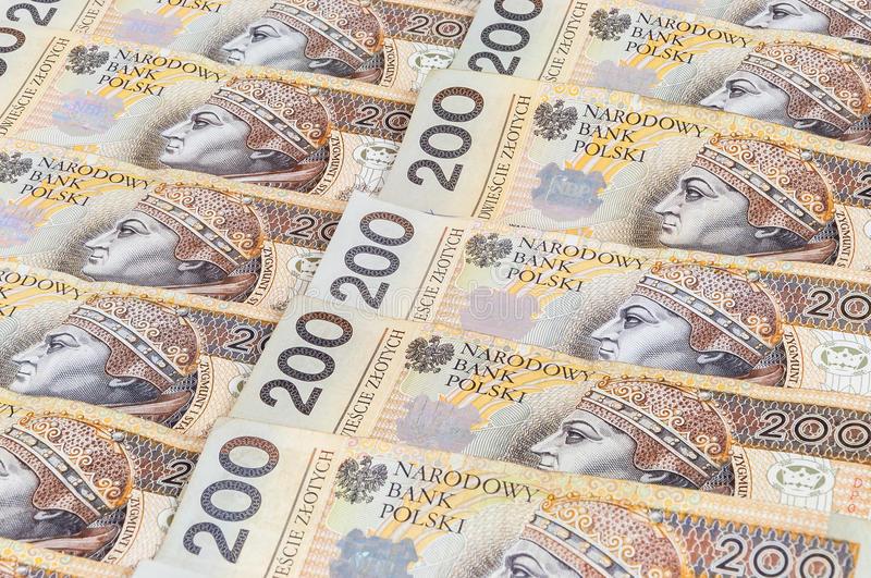 Ponad 250 mln zł pozyskane dla samorządów w I połowie roku