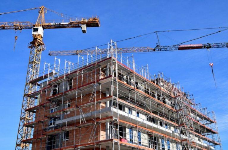 Pułapki czekające na gminy, które chcą budować mieszkania