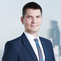 Piotr-folczak