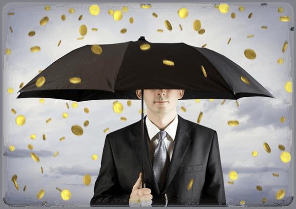 Zagrożenia związane z zadłużeniem samorządów