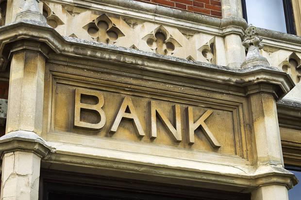 Dlaczego banki chcą finansować samorządy?