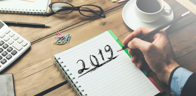 7 najważniejszych wydarzeń dla samorządów w 2019 roku